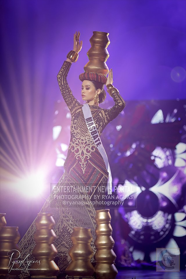 Road to Binibining Pilipinas 2019 - Results!! - Page 18 61678210