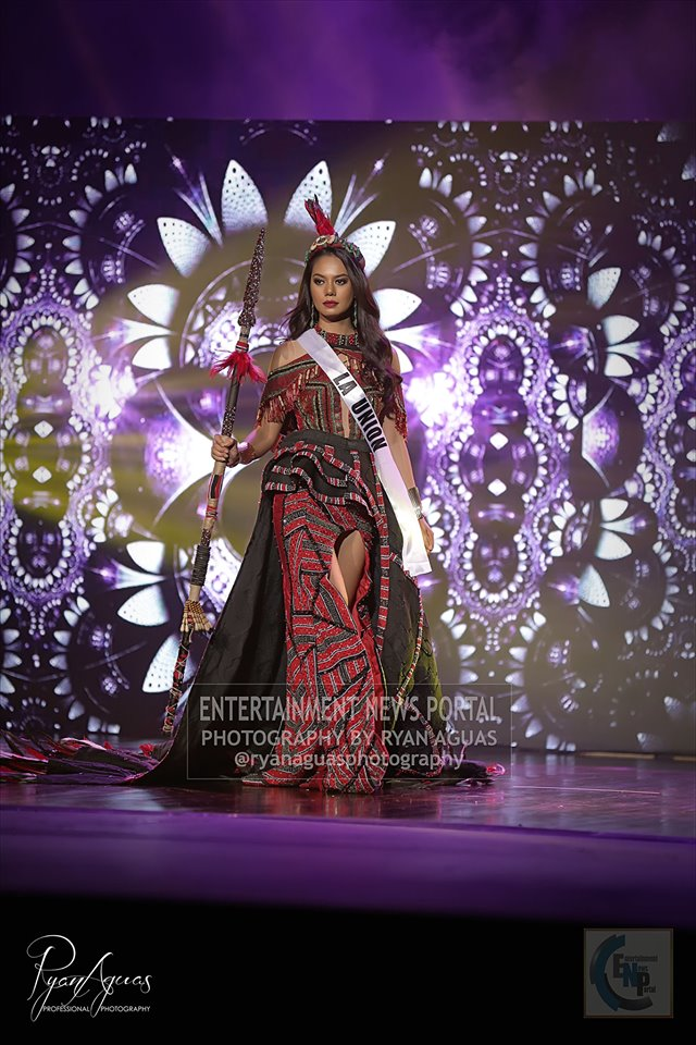 Road to Binibining Pilipinas 2019 - Results!! - Page 19 61683510
