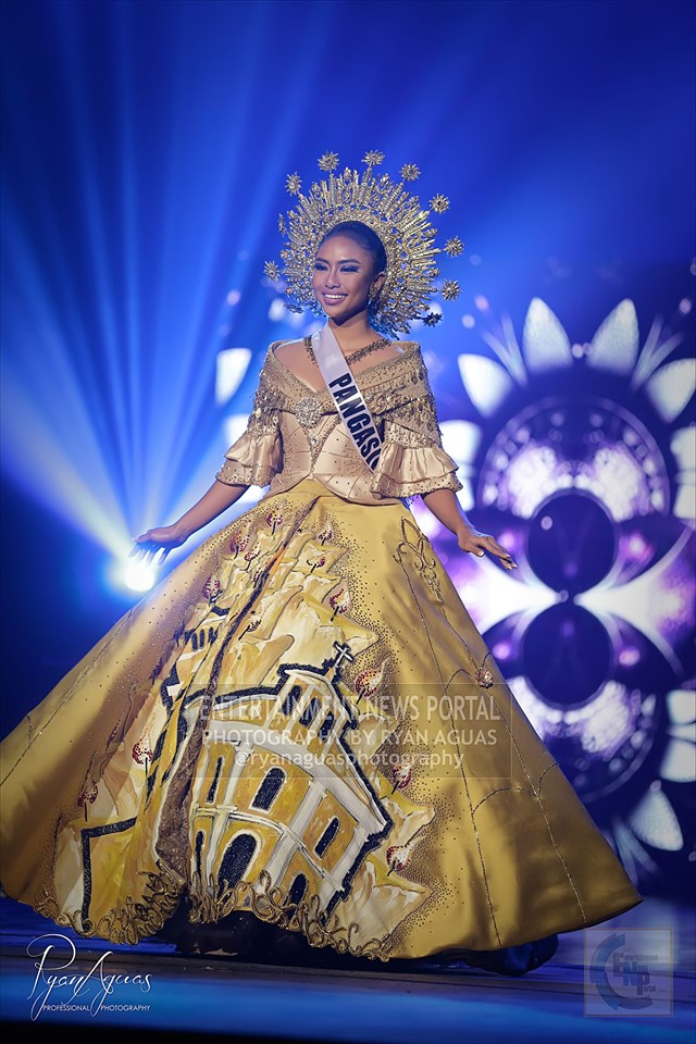 Road to Binibining Pilipinas 2019 - Results!! - Page 18 61687310