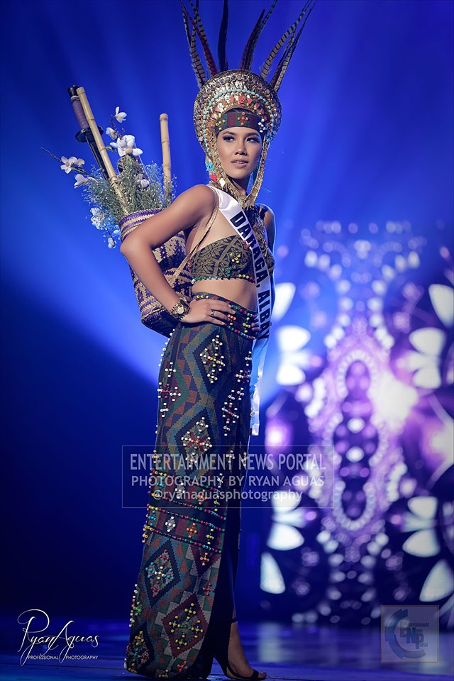 Road to Binibining Pilipinas 2019 - Results!! - Page 18 61687312