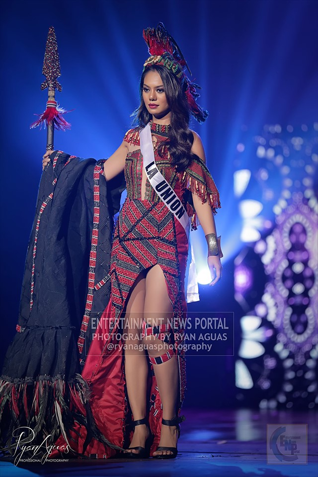 Road to Binibining Pilipinas 2019 - Results!! - Page 19 61695910