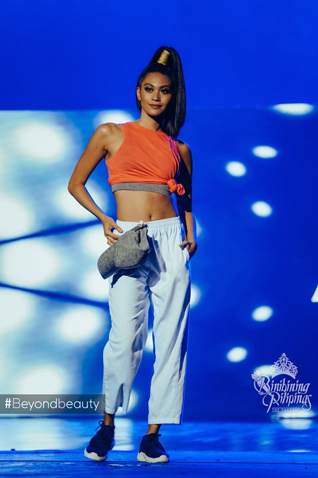 Road to Binibining Pilipinas 2019 - Results!! - Page 20 61697510
