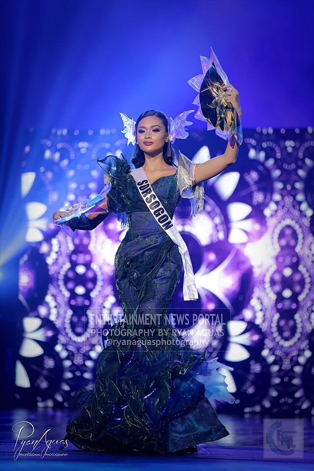 Road to Binibining Pilipinas 2019 - Results!! - Page 18 61709110