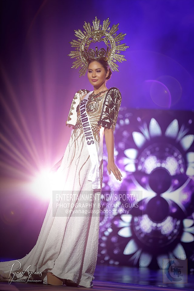 Road to Binibining Pilipinas 2019 - Results!! - Page 18 61711010