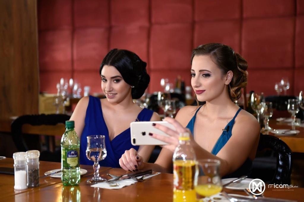 Miss World Malta 2019 Candidates 61711011