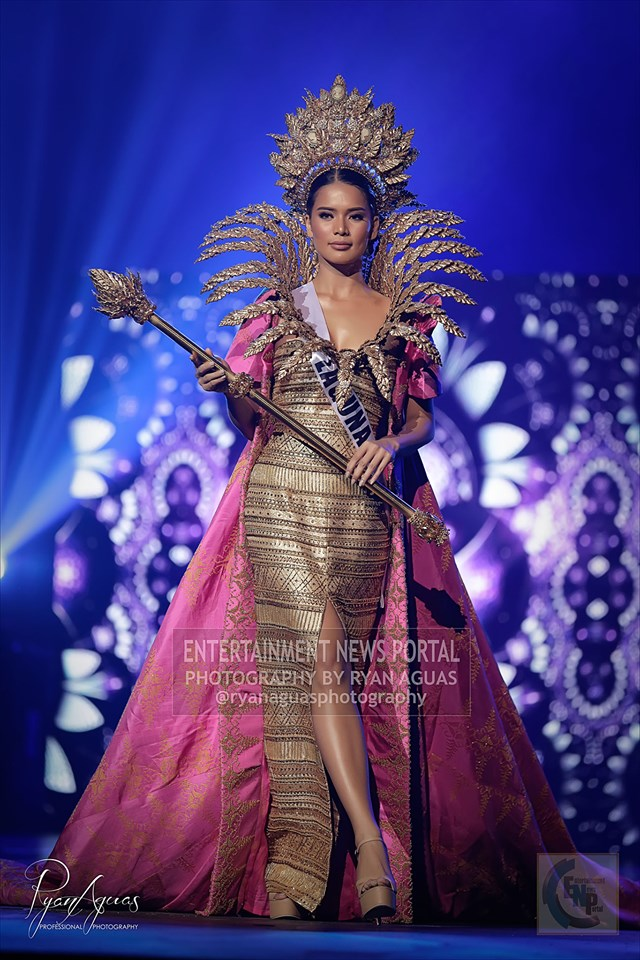 Road to Binibining Pilipinas 2019 - Results!! - Page 18 61731310