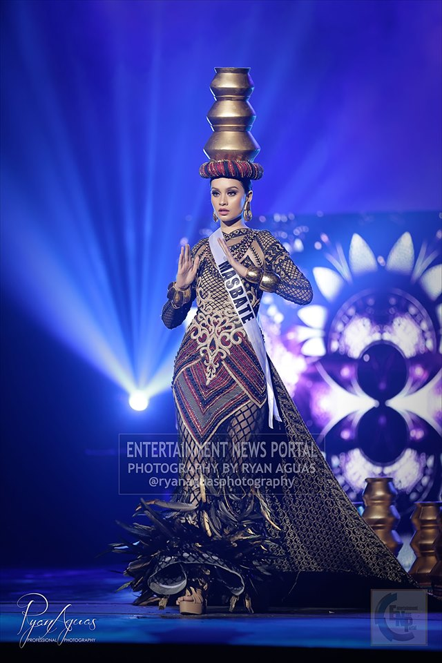 Road to Binibining Pilipinas 2019 - Results!! - Page 18 61735810