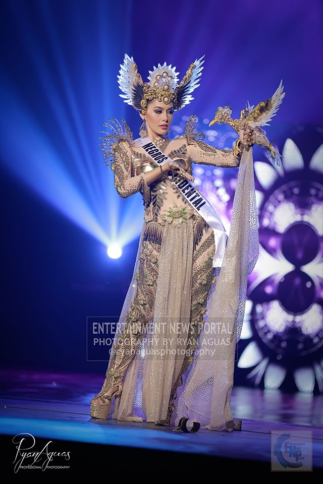 Road to Binibining Pilipinas 2019 - Results!! - Page 19 61736510