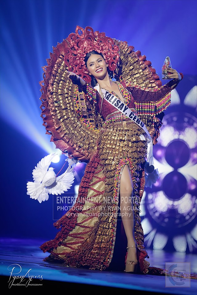 Road to Binibining Pilipinas 2019 - Results!! - Page 18 61741610