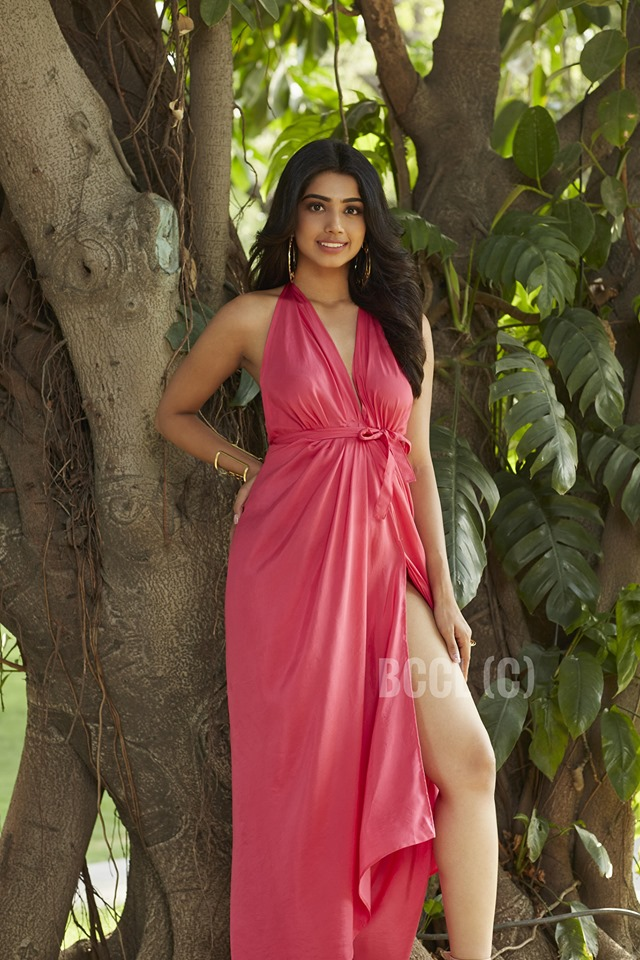 Road to FEMINA MISS INDIA 2019 - Page 3 61745010