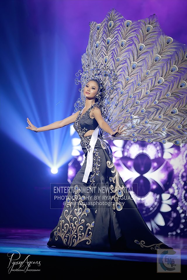 Road to Binibining Pilipinas 2019 - Results!! - Page 19 61754210