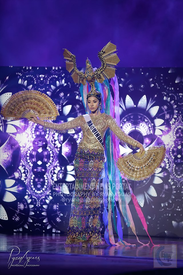 Road to Binibining Pilipinas 2019 - Results!! - Page 19 61758210