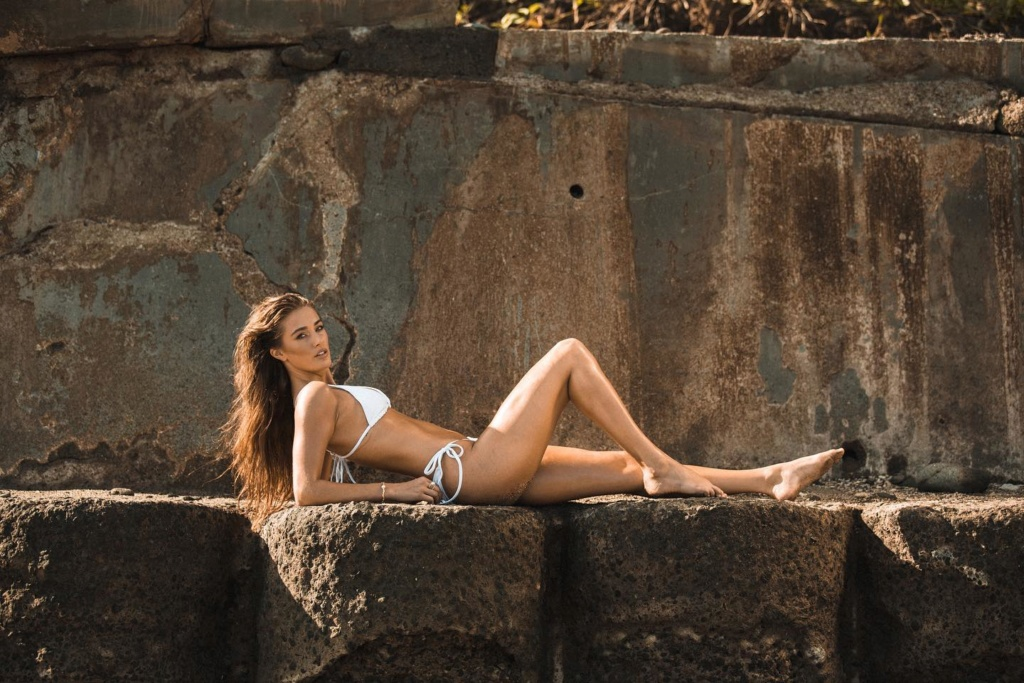 Round 11th : Miss Universe Australia 2019 61764411
