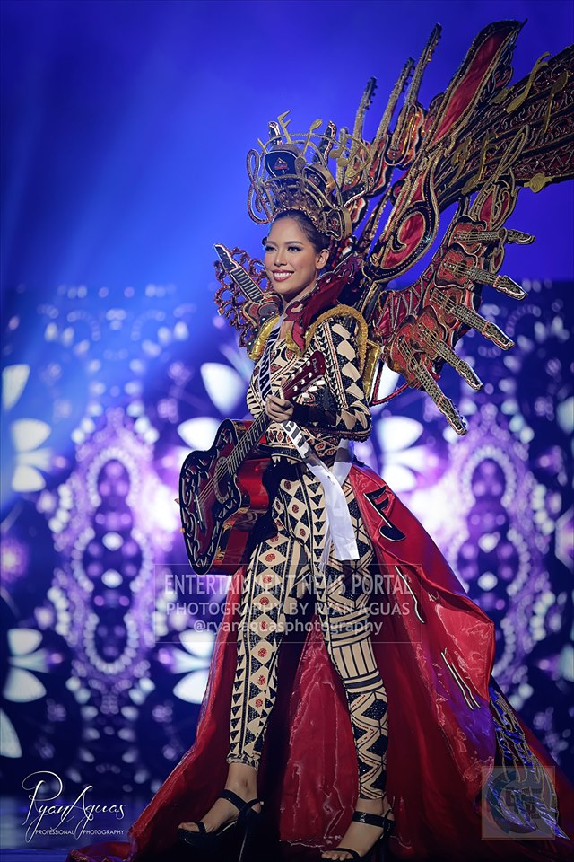 Road to Binibining Pilipinas 2019 - Results!! - Page 18 61765910
