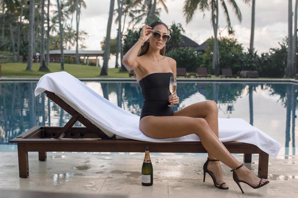 Round 11th : Miss Universe Australia 2019 61767810
