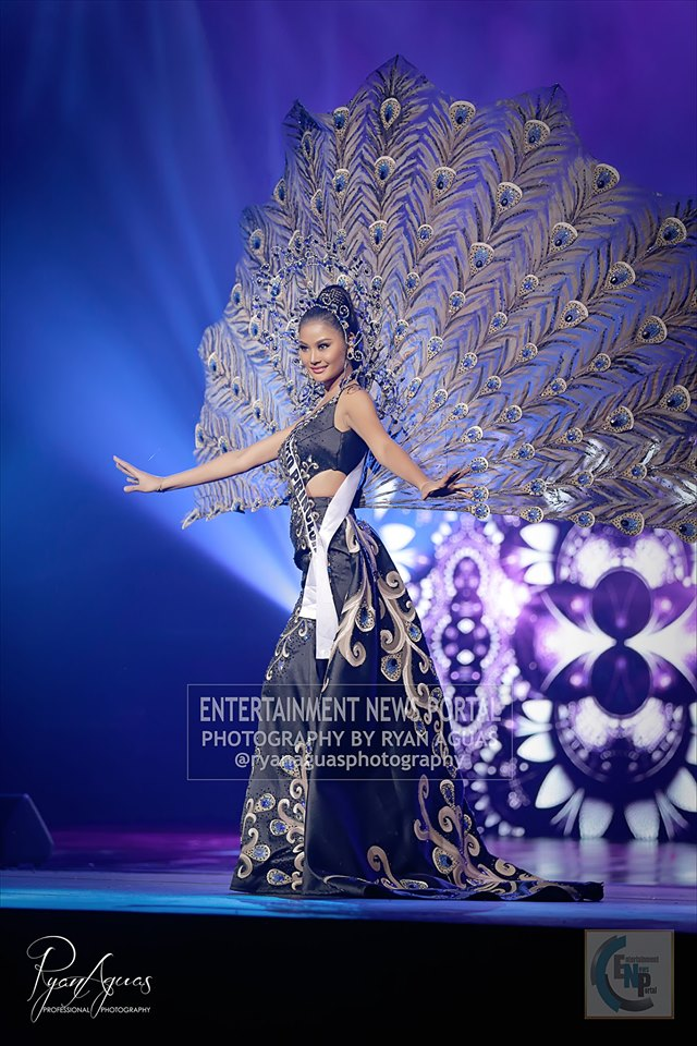 Road to Binibining Pilipinas 2019 - Results!! - Page 19 61774510
