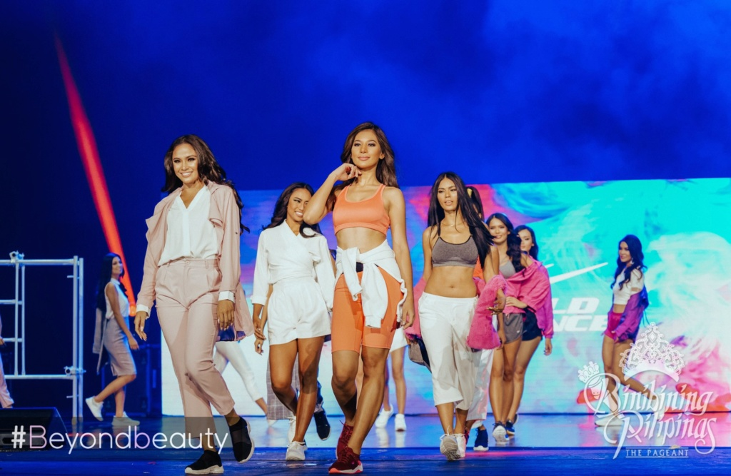 Road to Binibining Pilipinas 2019 - Results!! - Page 19 61781610