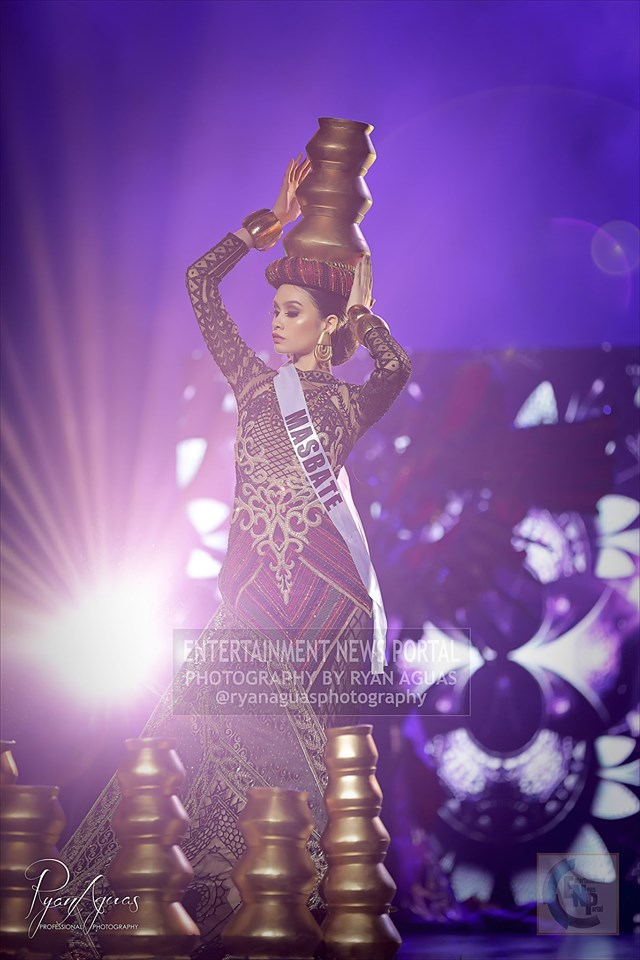 Road to Binibining Pilipinas 2019 - Results!! - Page 18 61795410