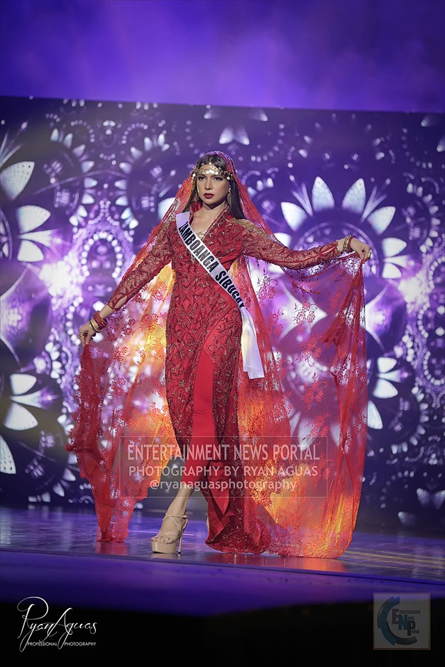 Road to Binibining Pilipinas 2019 - Results!! - Page 18 61797510