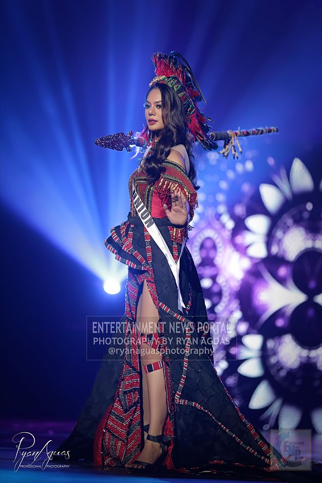 Road to Binibining Pilipinas 2019 - Results!! - Page 19 61797511