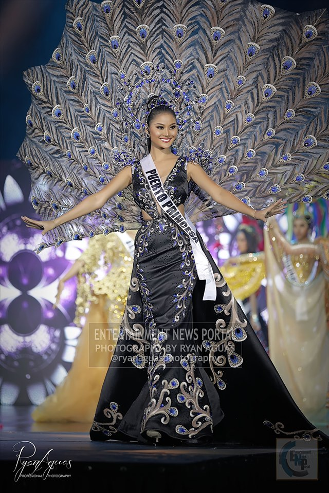 Road to Binibining Pilipinas 2019 - Results!! - Page 19 61802310