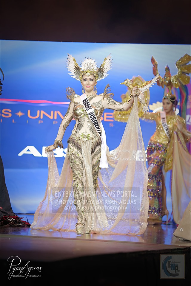 Road to Binibining Pilipinas 2019 - Results!! - Page 19 61816310