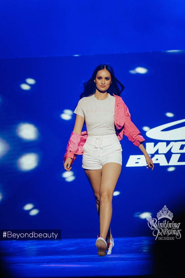 Road to Binibining Pilipinas 2019 - Results!! - Page 20 61830810