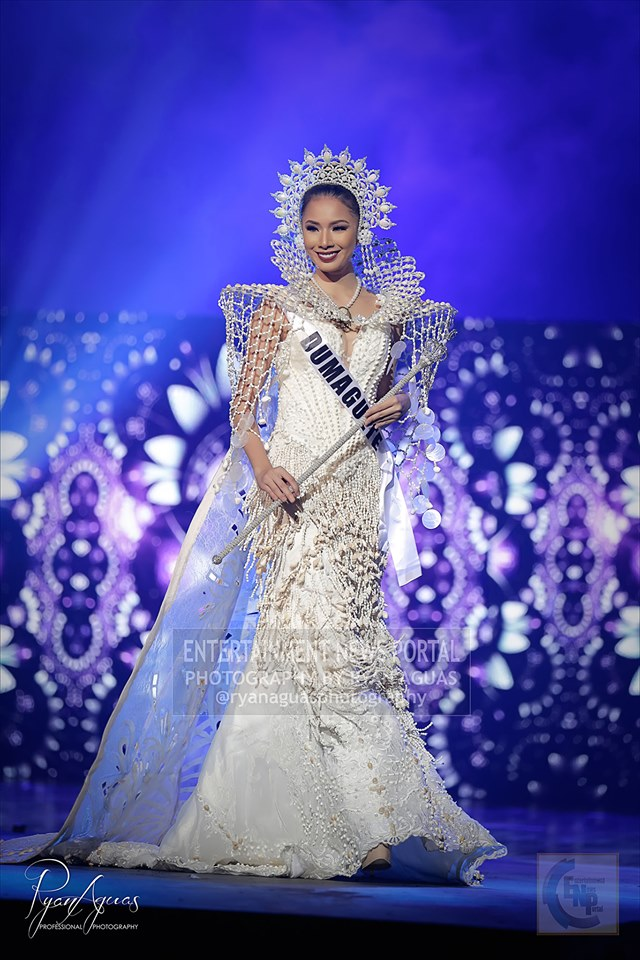 Road to Binibining Pilipinas 2019 - Results!! - Page 18 61836810