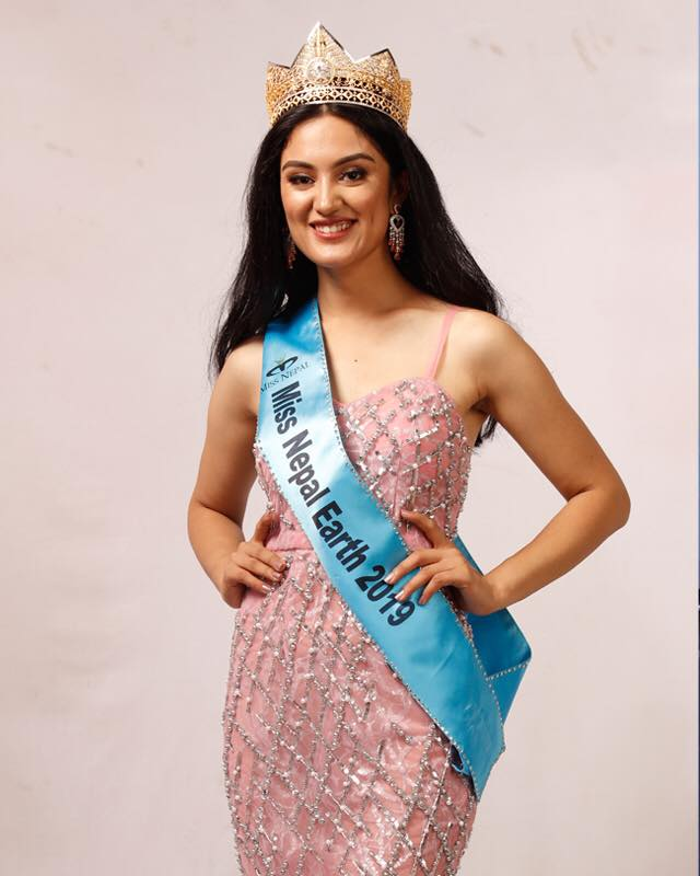 Riya Basnet (NEPAL 2019) 61845312