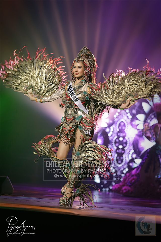 Road to Binibining Pilipinas 2019 - Results!! - Page 19 61852310