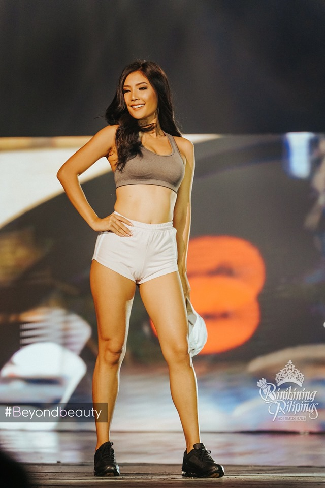 Road to Binibining Pilipinas 2019 - Results!! - Page 20 61858010