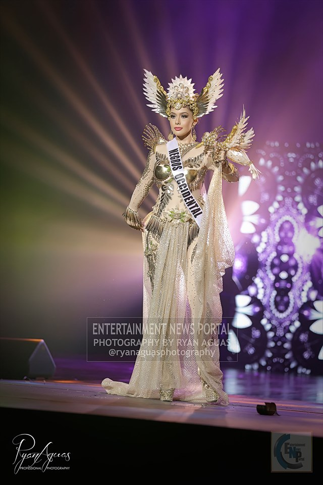 Road to Binibining Pilipinas 2019 - Results!! - Page 19 61920710