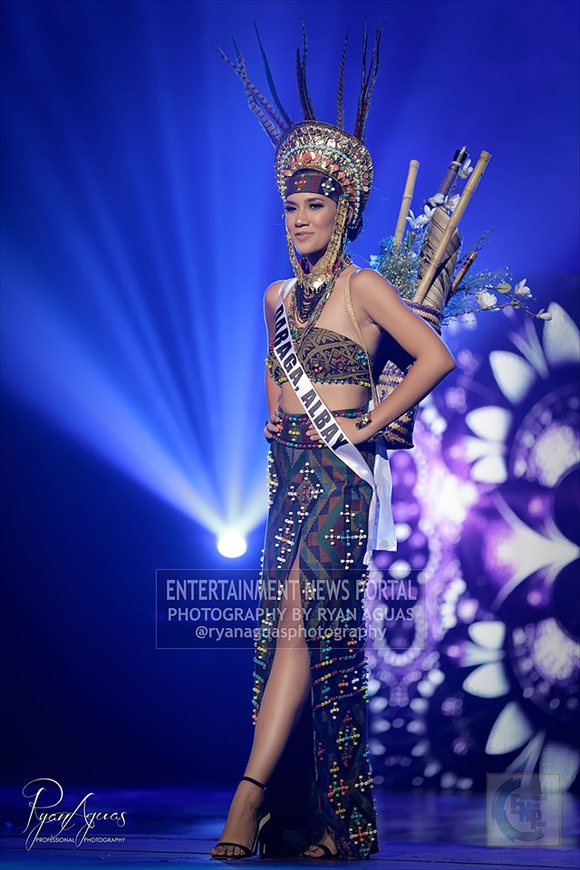 Road to Binibining Pilipinas 2019 - Results!! - Page 18 61927310