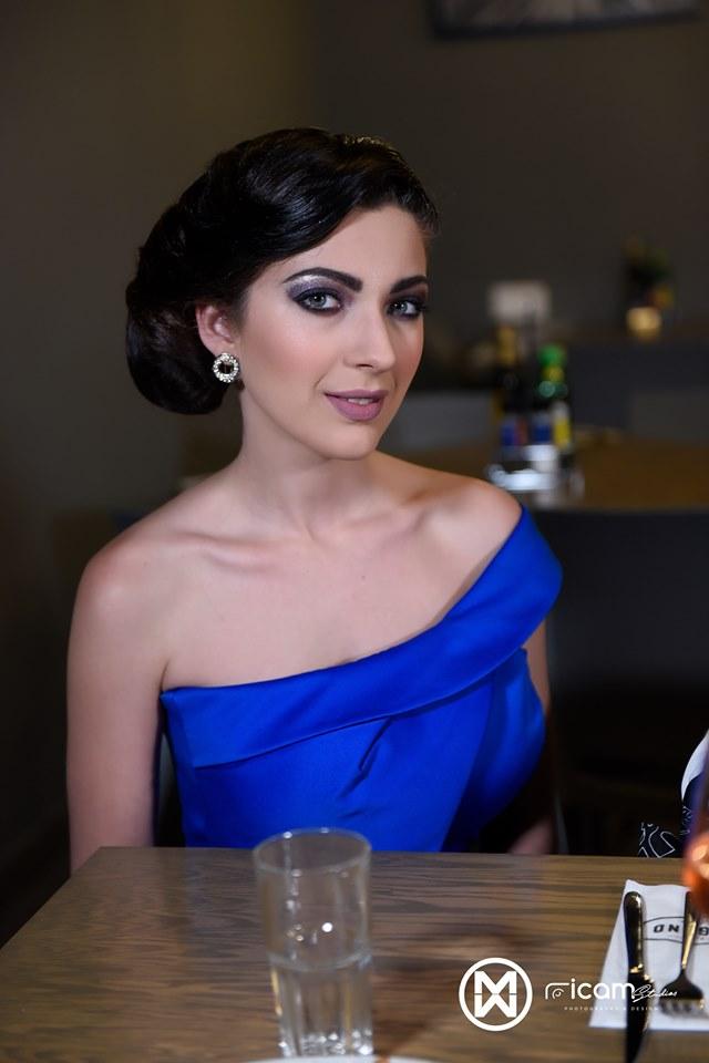 Miss World Malta 2019 Candidates 61938010