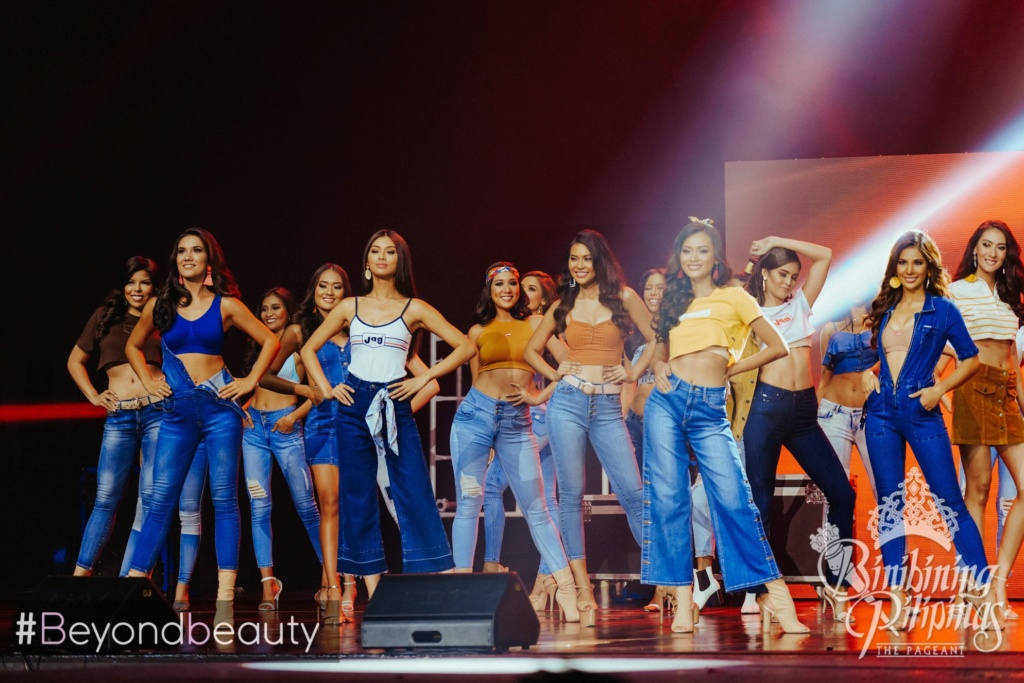 Road to Binibining Pilipinas 2019 - Results!! - Page 21 61947910