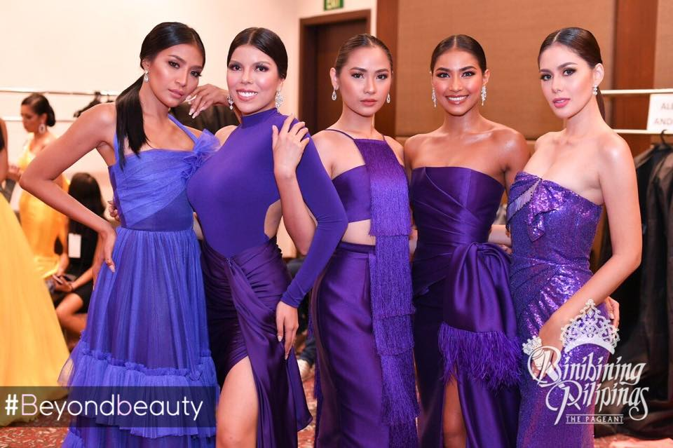 Road to Binibining Pilipinas 2019 - Results!! - Page 21 61969210