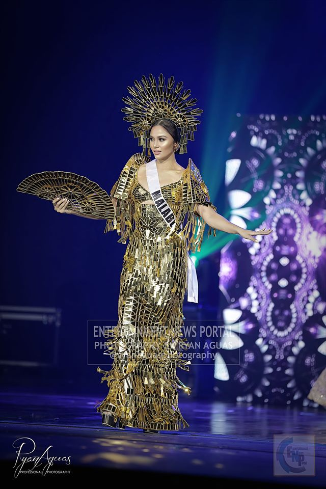 Road to Binibining Pilipinas 2019 - Results!! - Page 17 61976610