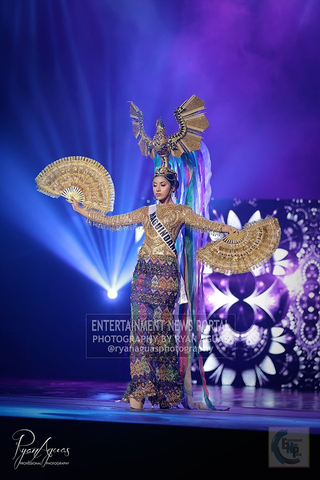 Road to Binibining Pilipinas 2019 - Results!! - Page 19 62009410