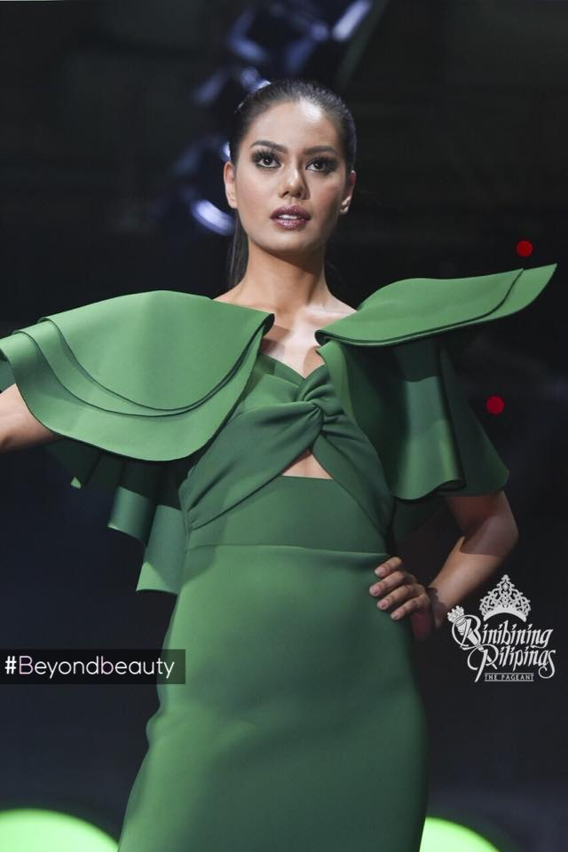 Road to Binibining Pilipinas 2019 - Results!! - Page 23 62019211