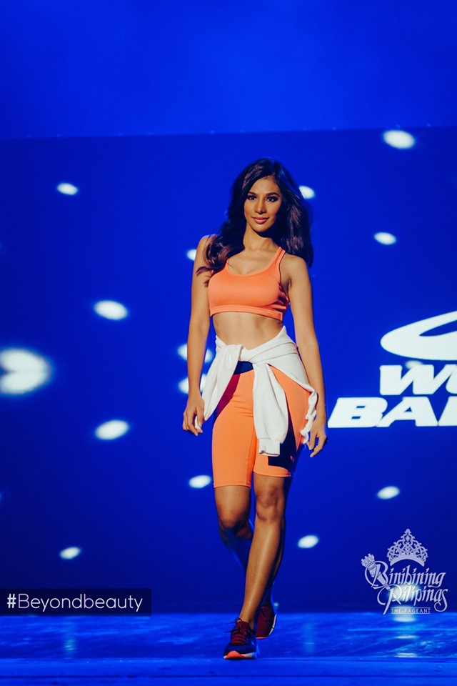 Road to Binibining Pilipinas 2019 - Results!! - Page 20 62085110