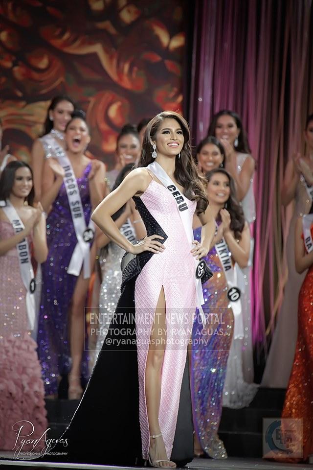 Samantha Lo (PHILIPPINES 2019) 62206410