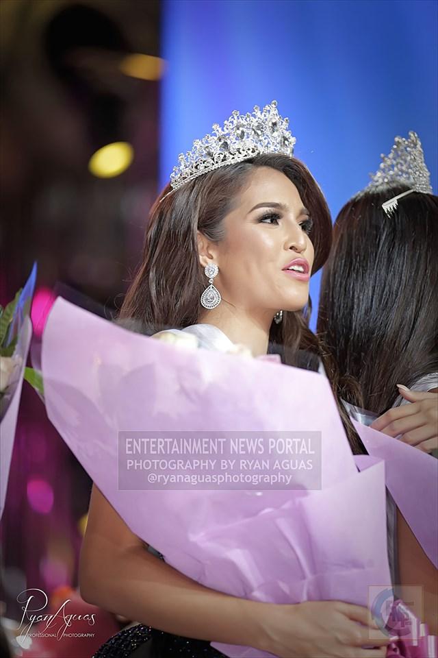 Samantha Lo (PHILIPPINES 2019) 62234112