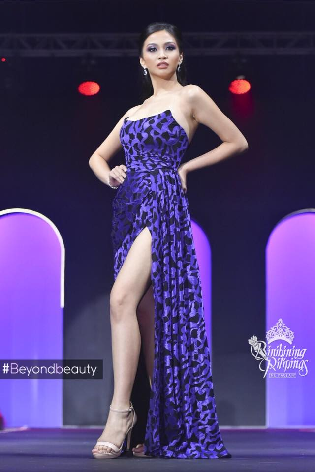 Road to Binibining Pilipinas 2019 - Results!! - Page 23 62306710