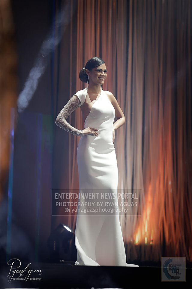 ***The Official Thread of Miss Intercontinental 2018- Karen Gallman from Philippines*** - Page 2 62339010