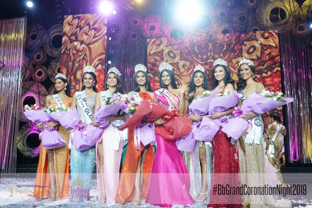 Binibining Pilipinas in History! - Page 3 62370410