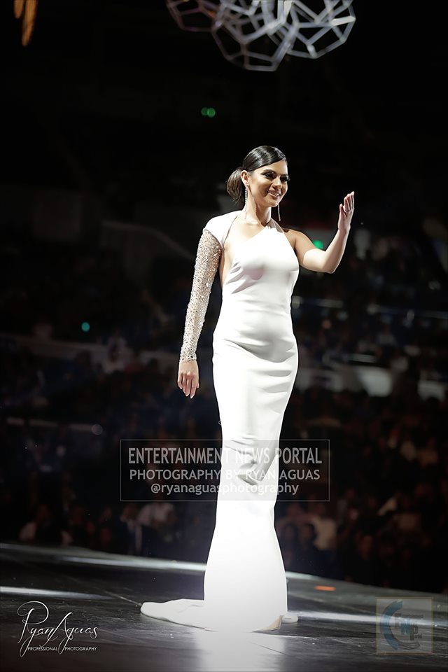 ***The Official Thread of Miss Intercontinental 2018- Karen Gallman from Philippines*** - Page 2 62472610