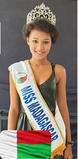 Valeria Mlle Binguira  (MADAGASCAR 2019) 62475610