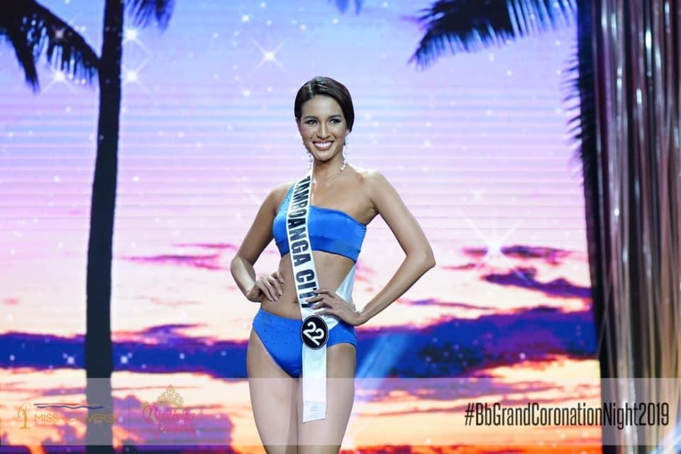 MUTYA PILIPINAS 2019 62482510