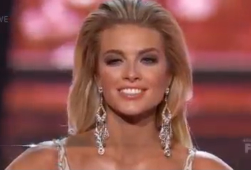 LIVE STREAM: MISS USA 2019 - UPDATES HERE! - Page 3 6300