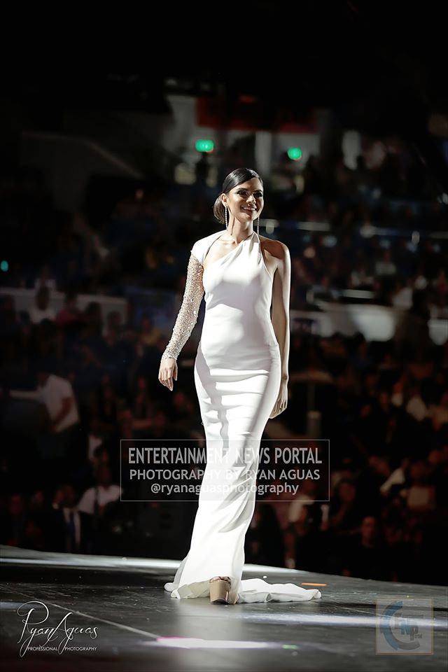 ***The Official Thread of Miss Intercontinental 2018- Karen Gallman from Philippines*** - Page 2 64276710